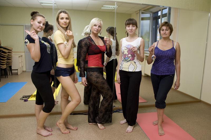 intimnaya-gimnastika-s-foto
